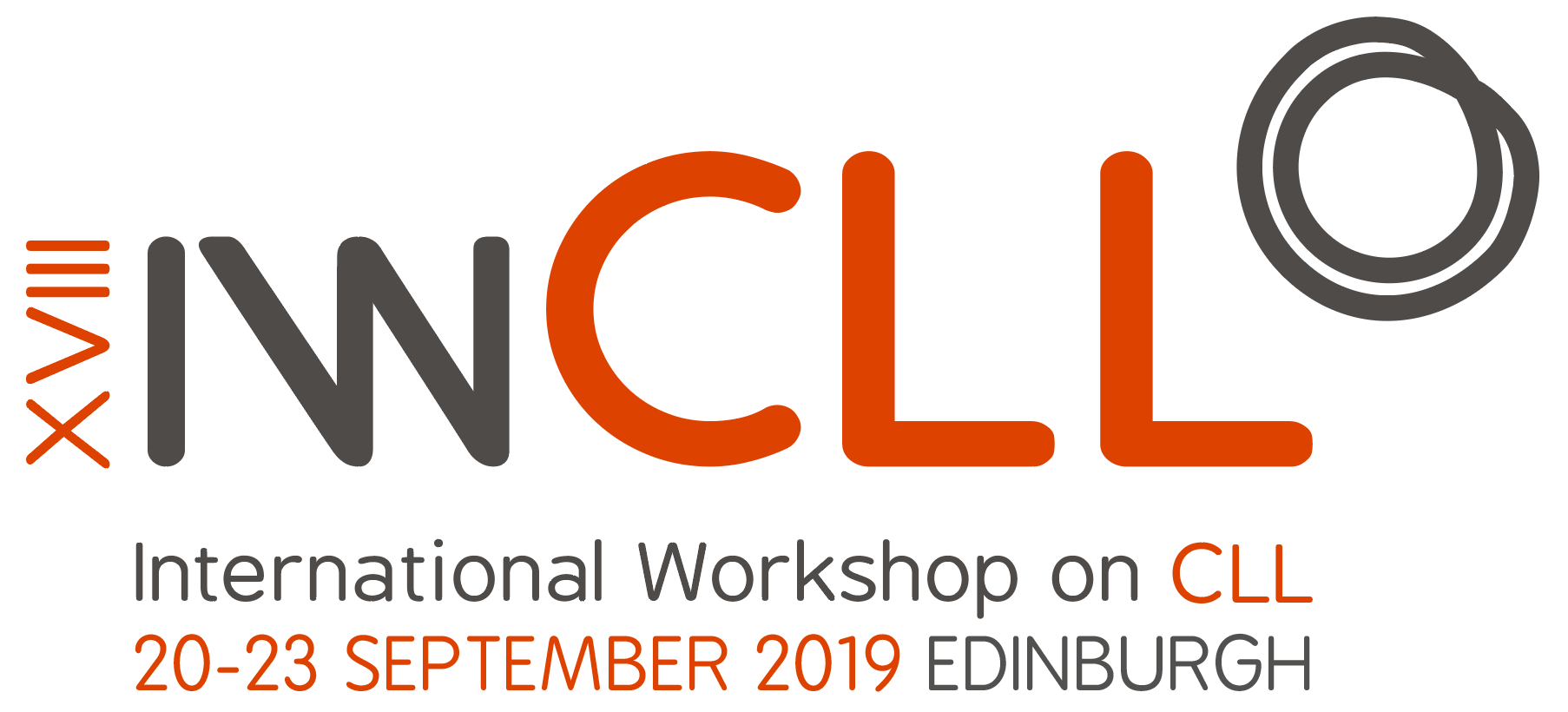 iwCLL Conference Logo Revised